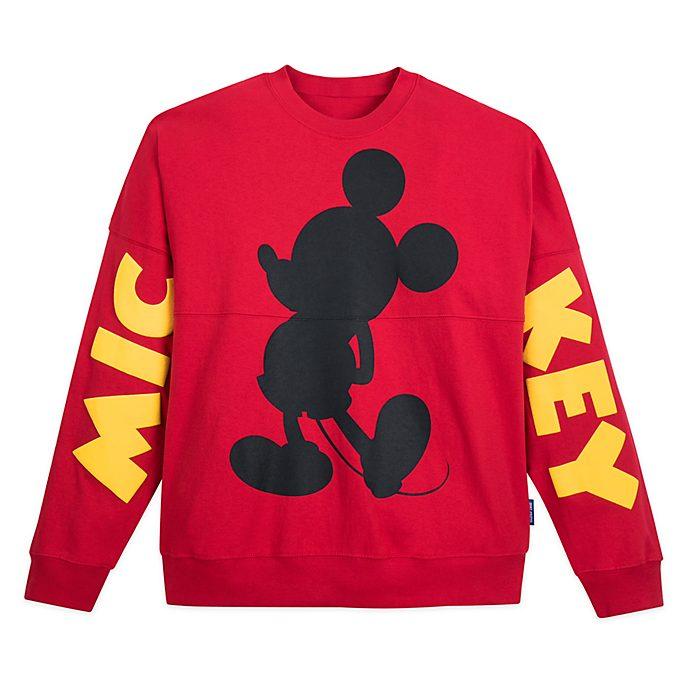 Sudadera La Casa de Mickey Mouse para adultos, Spirit Jersey, Disney Store