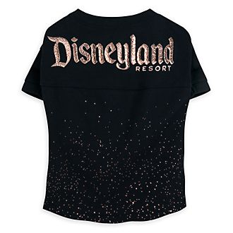 Disney Store - Belle of the Ball - Spirit Jersey für Hunde