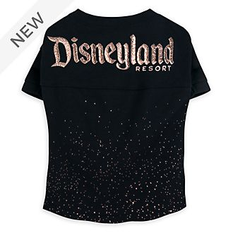 Disney Store Belle of the Ball Spirit Jersey For Dogs