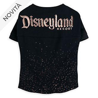 Felpa per cani Spirit Jersey Belle of the Ball Disney Store