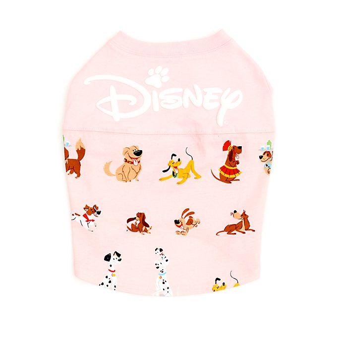 Disney Store - Disney Pets - Spirit Jersey für Hunde