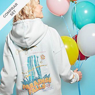 Colección ropa y accesorios Up para adultos, Disney Store