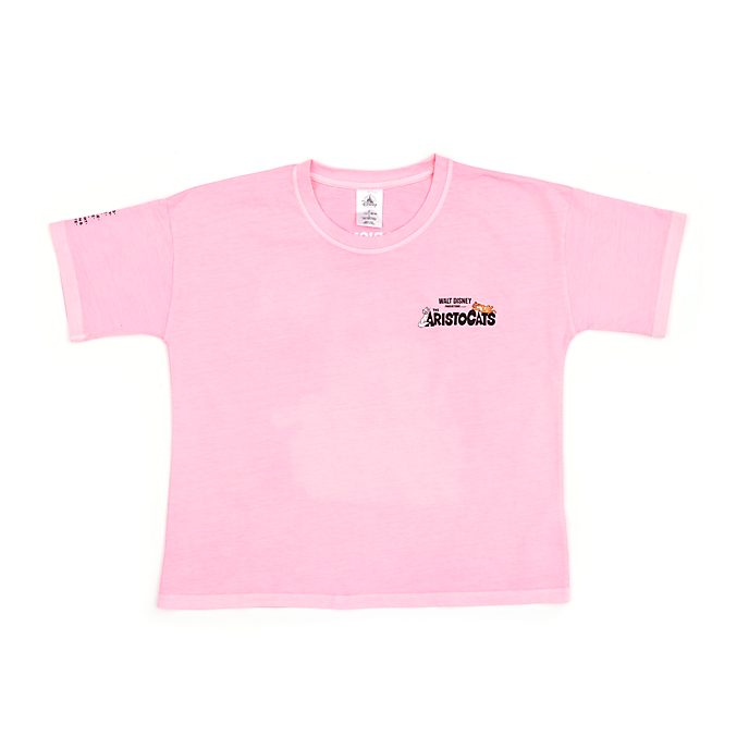Camiseta clásica para adultos Los Aristogatos, Disney Store