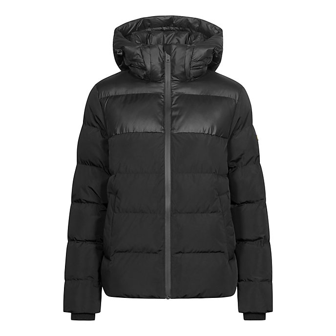 Disney Store National Geographic Ladies' Hooded Jacket