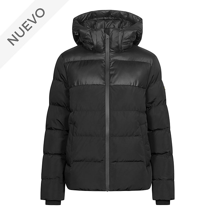 Chaqueta con capucha National Geographic para mujer, Disney Store