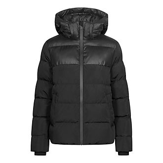 Disney Store - National Geographic - Kapuzenjacke für Damen