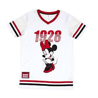 Maglietta pigiama donna Minni Disney Store