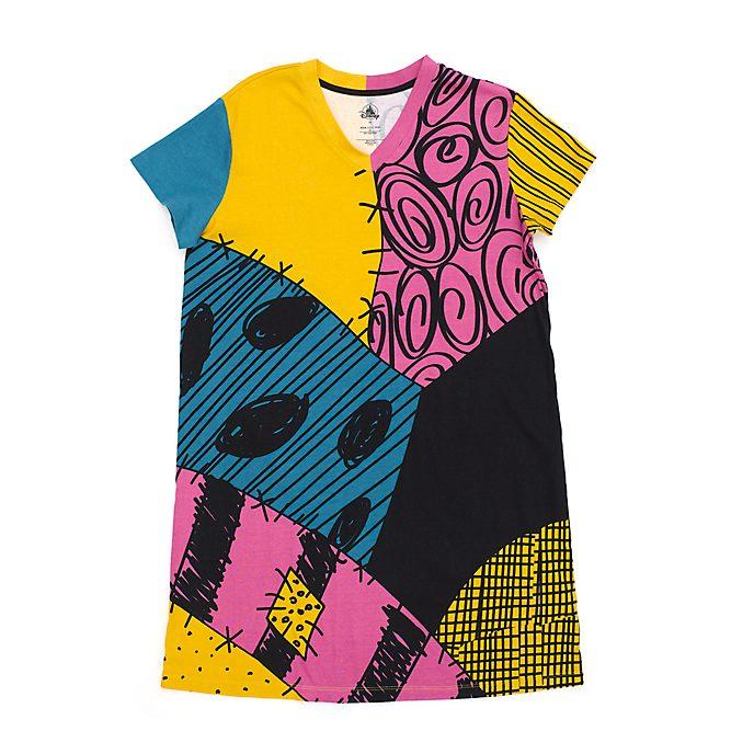 Camicia da notte adulti Sally Disney Store