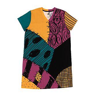Disney Store - Sally - Loungewear T-Shirt für Erwachsene