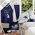 Disney Store - I-Aah - Sleepwear Collection für Erwachsene