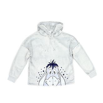 Camiseta con capucha Ígor para mujer, Disney Store