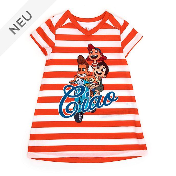 Disney Store - Luca - Nachthemd für Kinder