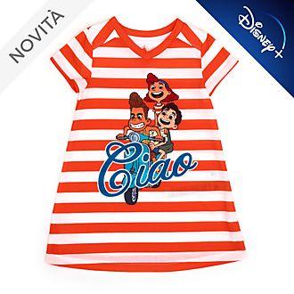 Camicia da notte bimbi Luca Disney Store
