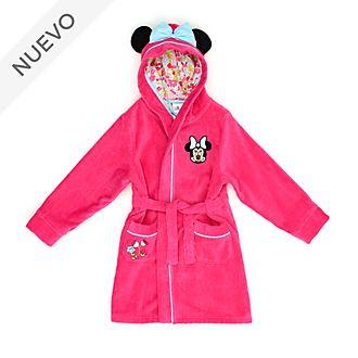 Bata infantil Minnie Mouse, Disney Store