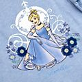 Disney Store Cinderella Pyjamas For Kids