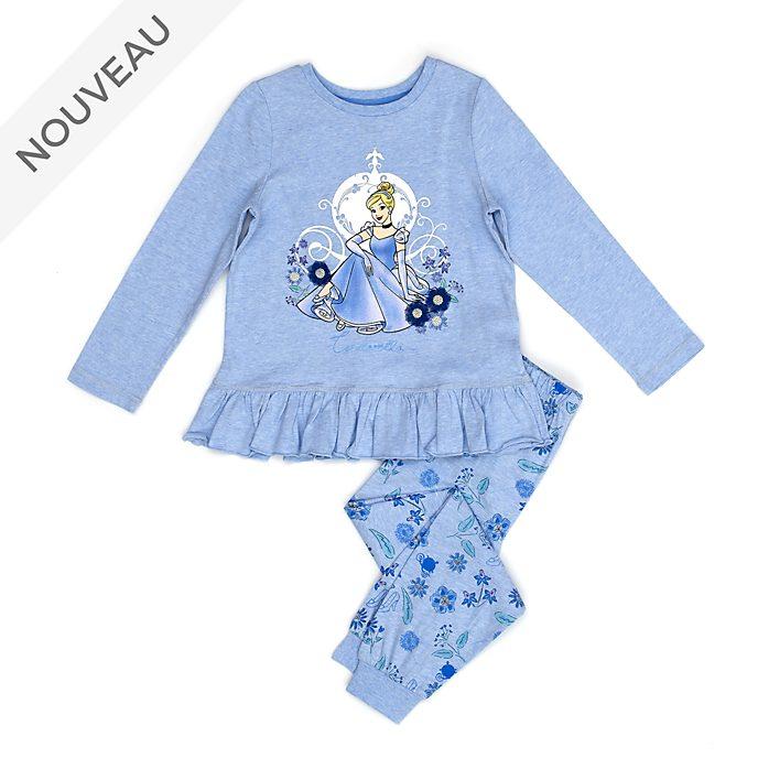 Disney Store Pyjama Cendrillon pour enfants