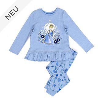 Disney Store - Cinderella - Pyjama für Kinder