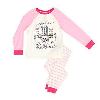 Pijama infantil Marie, Disney Store