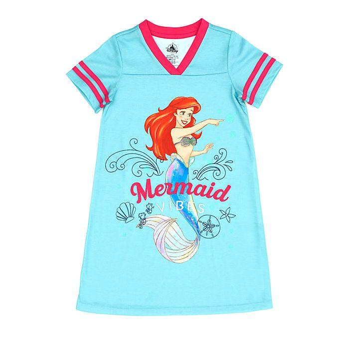 Camicia da notte bimbi La Sirenetta Disney Store