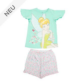 Disney Store - Tinkerbell - Pyjama für Kinder