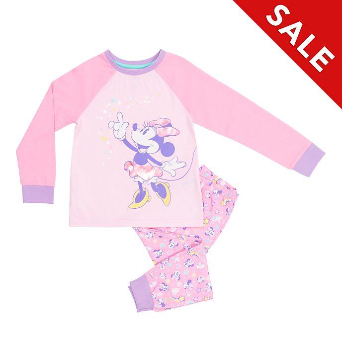 Disney Store - Minnie Mouse Mystical - Pyjama für Kinder