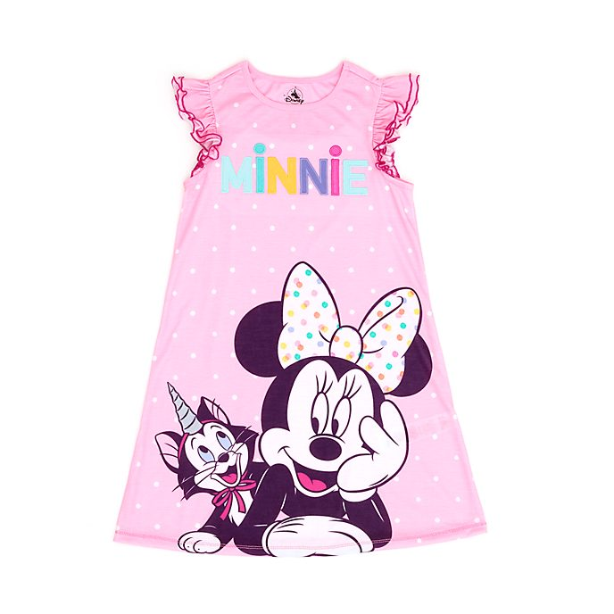 Camicia da notte bimbi Minni Disney Store