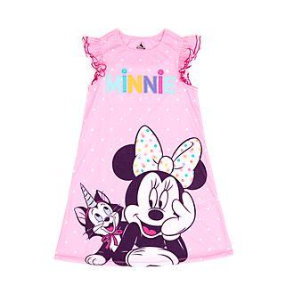 Camisón infantil Minnie Mouse, Disney Store