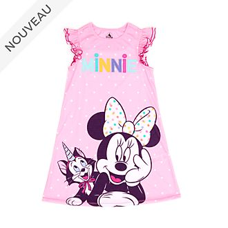 Disney Store Chemise de nuit Minnie pour enfants