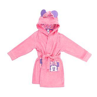 Accappatoio bimbi Minnie Mouse Mystical Minni Disney Store
