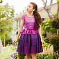 Disney Store - Disney Descendants 3 - Mal - Kleid für Kinder