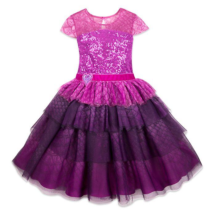 Disney Store - Disney Descendants3 - Mal - Kleid für Kinder