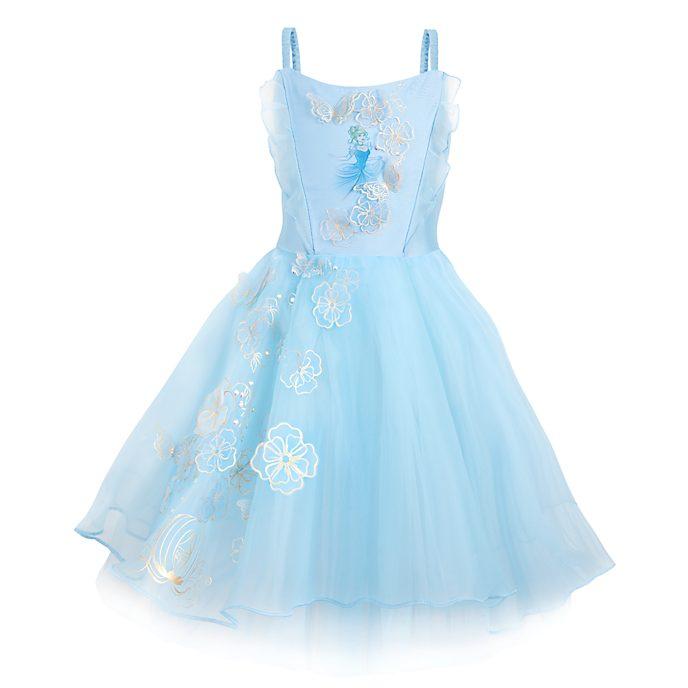Disney Store - Cinderella - Trikot mit Tutu für Kinder