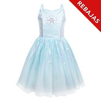 Maillot y tutú infantil Frozen 2, Disney Store