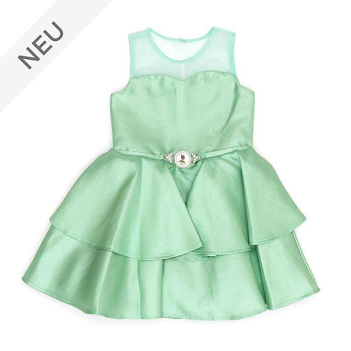 Disney Store - Küss den Frosch - Tiana - Kleid für Kinder