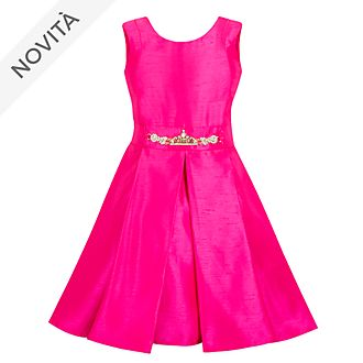 Vestito bimbi Aurora La Bella Addormentata Disney Store