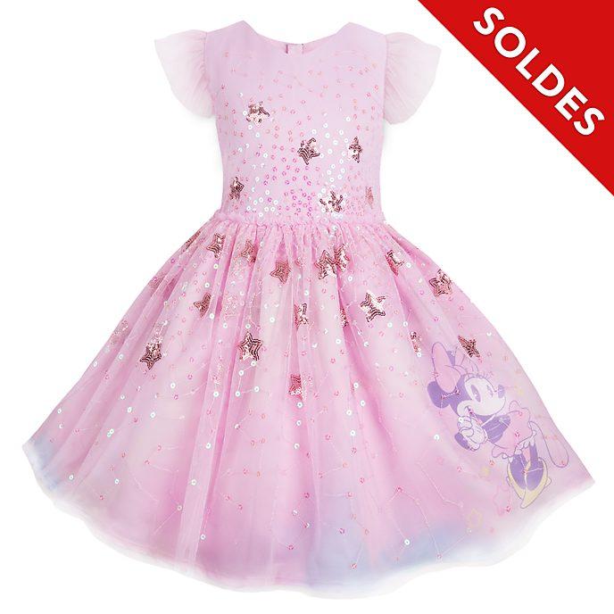 Disney Store Robe Minnie Mystical pour enfants