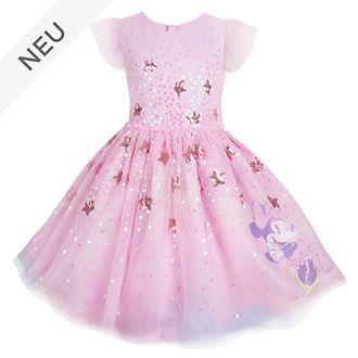 Disney Store - Minnie Maus - Geheimnisvolles Kleid für Kinder