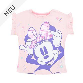 Disney Store - Minnie Mouse Mystical - T-Shirt für Kinder