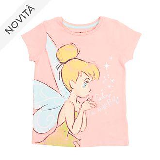 Maglietta bimbi Trilli Disney Store