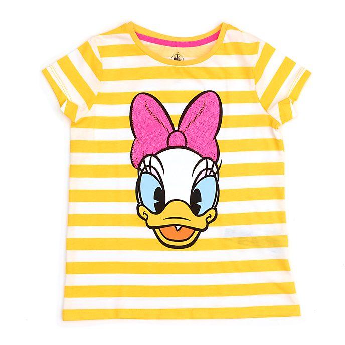 Disney Store T-shirt Daisy pour enfants