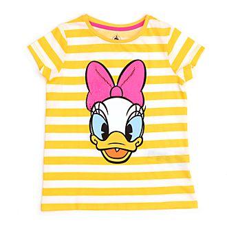 Maglietta bimbi Paperina Disney Store