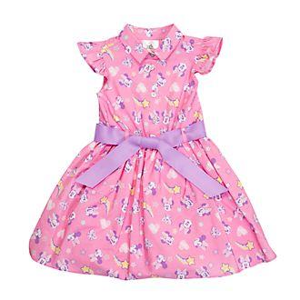 Disney Store Robe imprimée Minnie Mouse Mystical pour enfants
