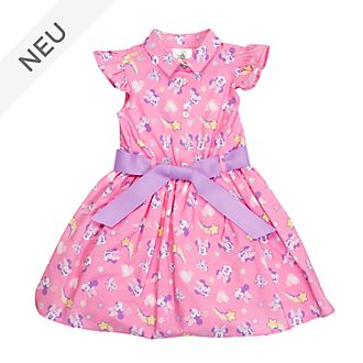 Disney Store - Minnie Mouse Mystical - Bedrucktes Kleid für Kinder
