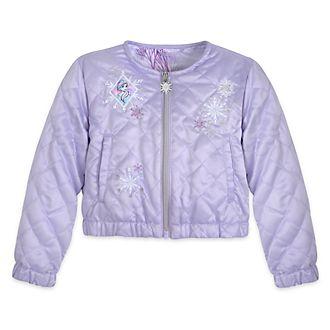 Piumino bimbi Frozen 2: Il Segreto di Arendelle Disney Store