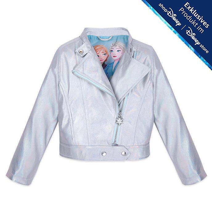 Disney Store - Die Eiskönigin2 - Jacke für Kinder