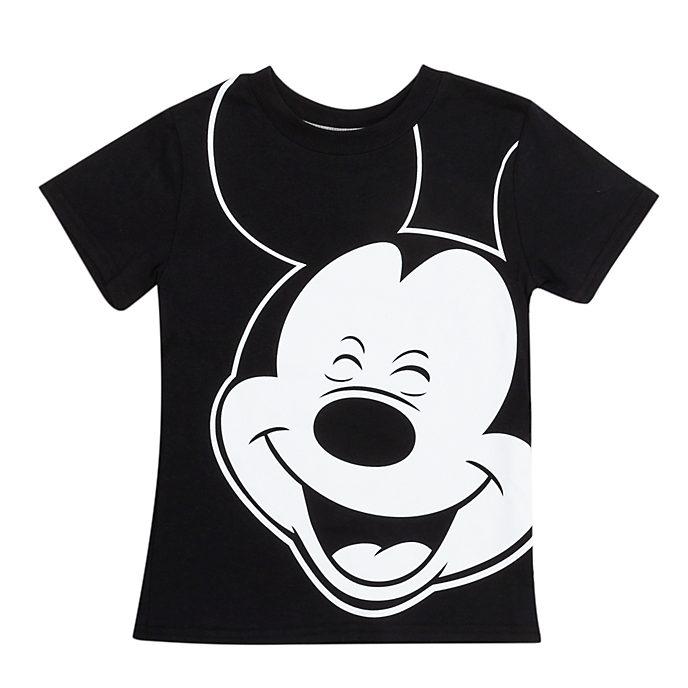 Disney Store T-shirt Mickey Mouse pour enfants