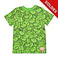 Disney Store T-shirt Rex pour enfants, Toy Story