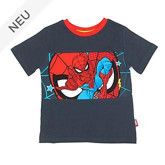 Disney Store - Spider-Man - T-Shirt für Kinder