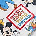 Disney Store T-shirt Mickey et ses amis pour enfants