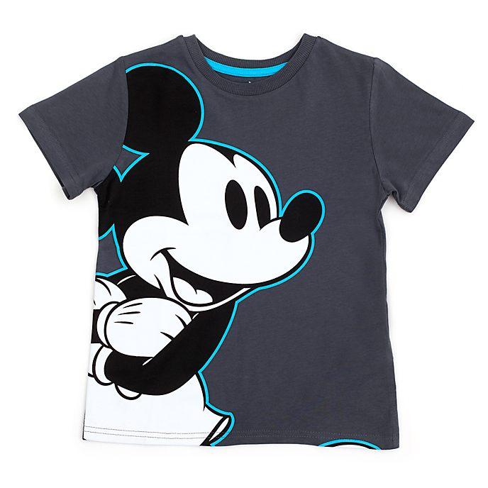 Disney Store T-shirt Mickey pour enfants